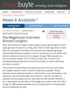 longdon