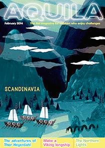 scandinavia-feb14u
