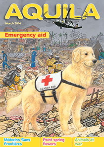 emergencyaid-mar14u