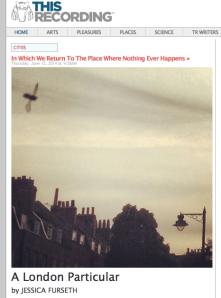 Screen Shot 2014-06-12 at 14.56.45