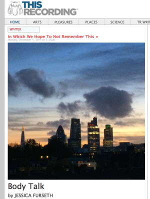 Screen Shot 2014-12-01 at 12.35.41