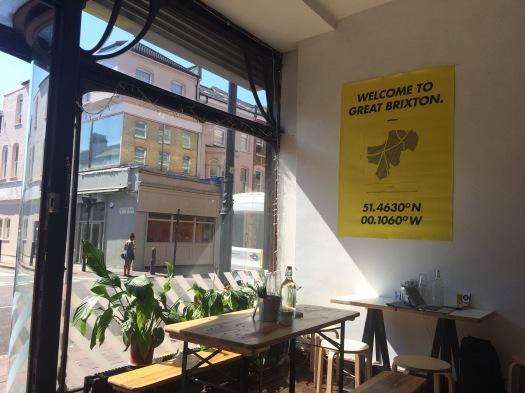 brixton-pound-cafe-interior