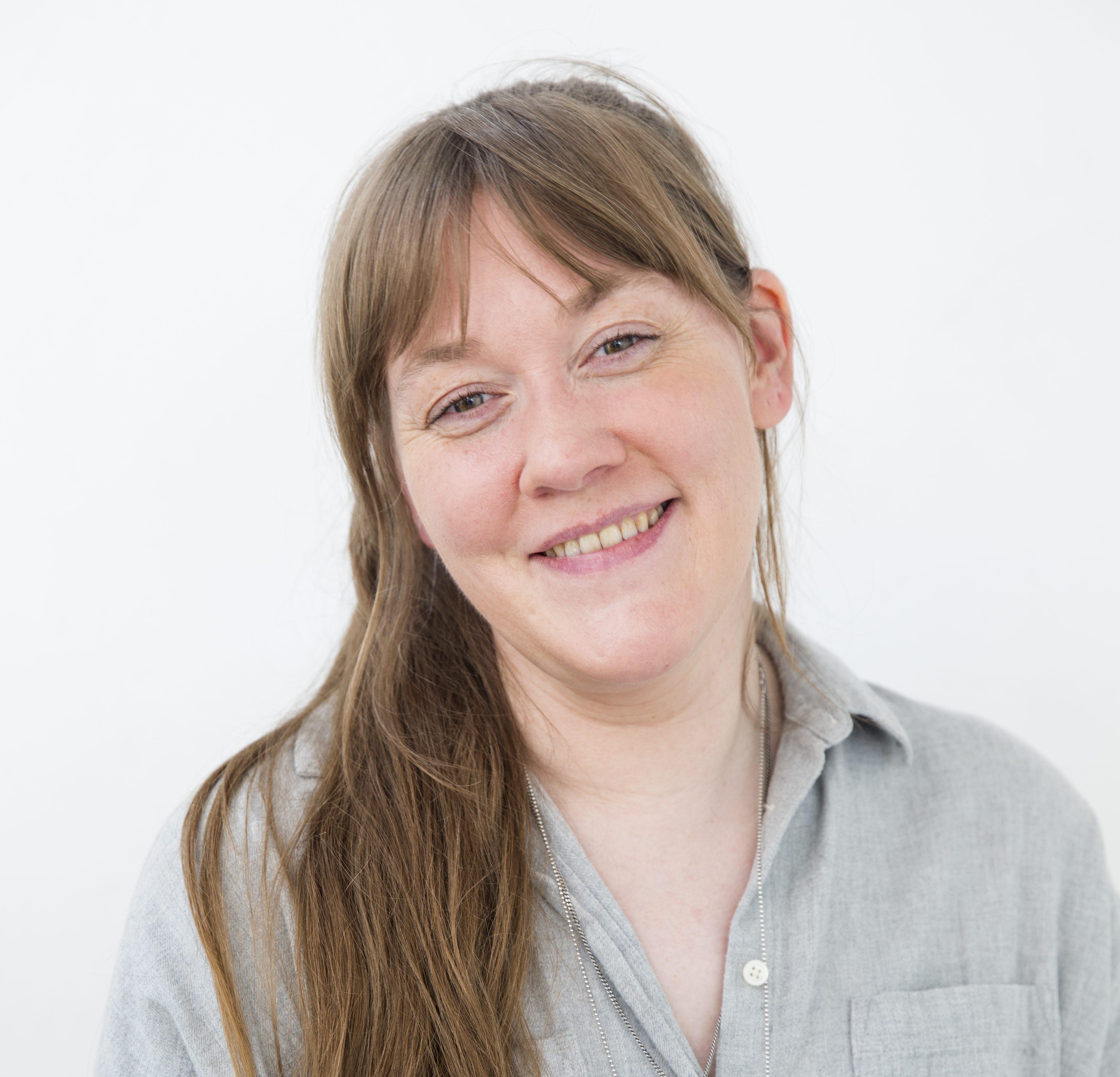 Jessica Furseth